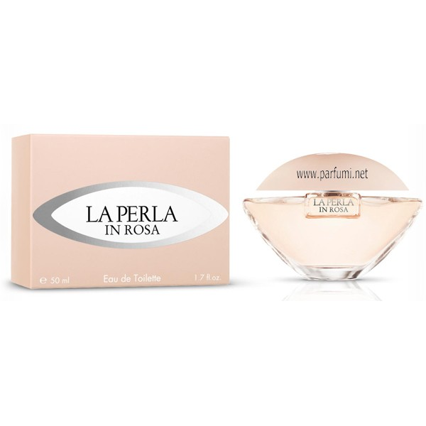 La Perla In Rosa EDT за жени - 30ml