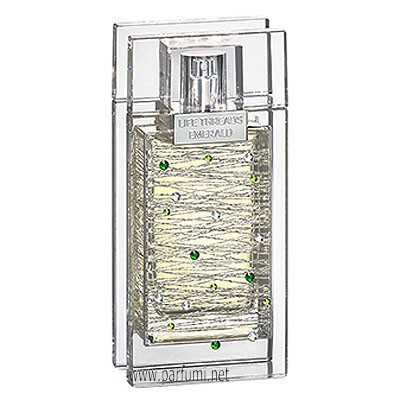 La Prairie Life Threads Emerald EDP за жени - 50ml.