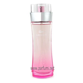 Lacoste Dream of Pink EDT парфюм за жени - без опаковка - 90ml.