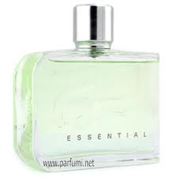Lacoste Essential Aftershave Lotion - 75ml.