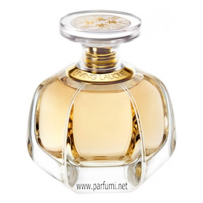 Lalique Living EDP за жени - 100ml