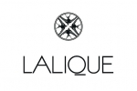 Lalique perfumes for men