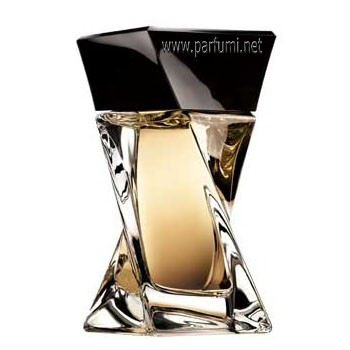 Lancome Hypnose EDT parfum for men - without package - 75ml