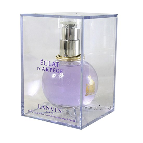 Lanvin Eclat d'Arpege EDP parfum for women - 100ml
