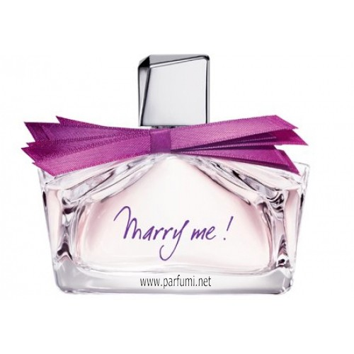 Lanvin Marry Me EDP парфюм за жени - без опаковка - 75ml