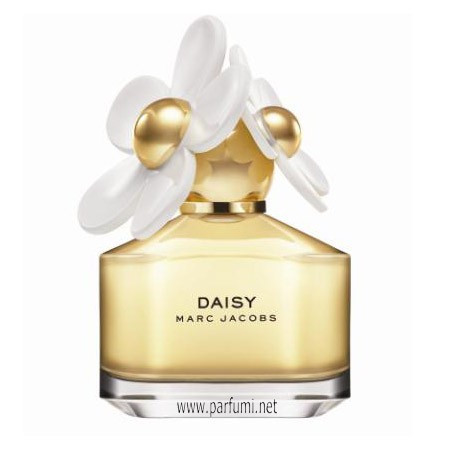 Marc Jacobs Daisy EDT парфюм за жени - без опаковка - 100ml.