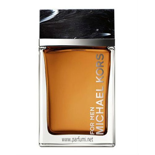 Michael Kors Michael Kors EDT parfum for men - without package - 120ml