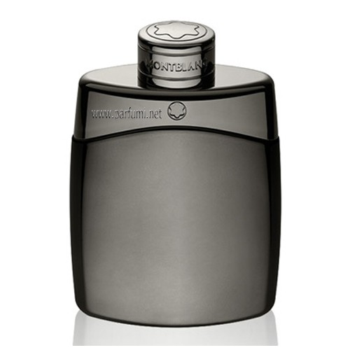 Mont Blanc Legend Intense EDT парфюм за мъже - без опаковка - 100ml