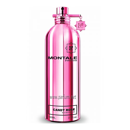 Montale Candy Rose EDP парфюм за жени - 100ml