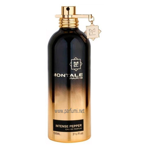 Montale Intense Pepper  EDP унисекс парфюм - 50ml