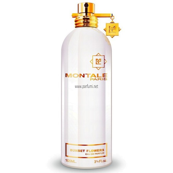 Montale Sunset Flowers EDP унисекс парфюм - 50ml