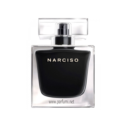 Narciso Rodriguez Narciso EDT парфюм за жени - 50ml.