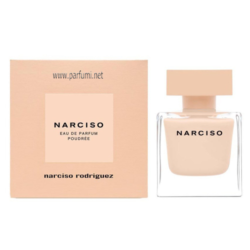 Narciso Rodriguez Narciso Poudree EDP парфюм за жени - 90ml