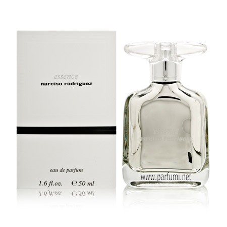 Narciso Rodriguez Essence EDP за жени - 100ml.