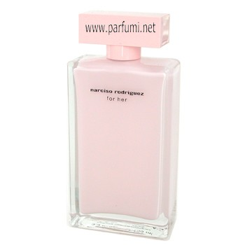 Narciso Rodriguez For Her EDP за жени - без опаковка - 100мл