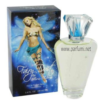 Paris Hilton Fairy Dust EDP парфюм за жени - 30ml.