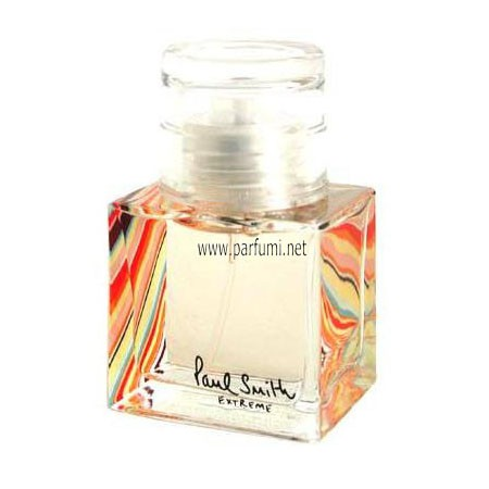 Paul Smith Extreme EDT парфюм за жени - без опаковка - 100ml.
