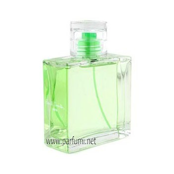 Paul Smith Man EDT парфюм за мъже - без опаковка - 100ml.