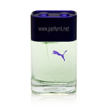 Puma I'm Going Man EDT парфюм за мъже - без опаковка - 60ml