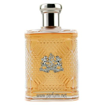 Ralph Lauren Safari EDT парфюм за мъже - без опаковка - 125ml