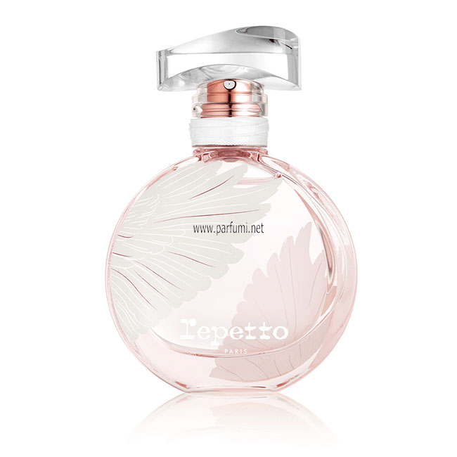 Repetto Le Ballet Blanc EDT парфюм за жени - без опаковка- 50ml