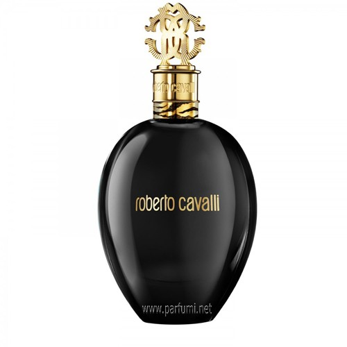 Roberto Cavalli Nero Assoluto EDP parfum for women-without package-75ml