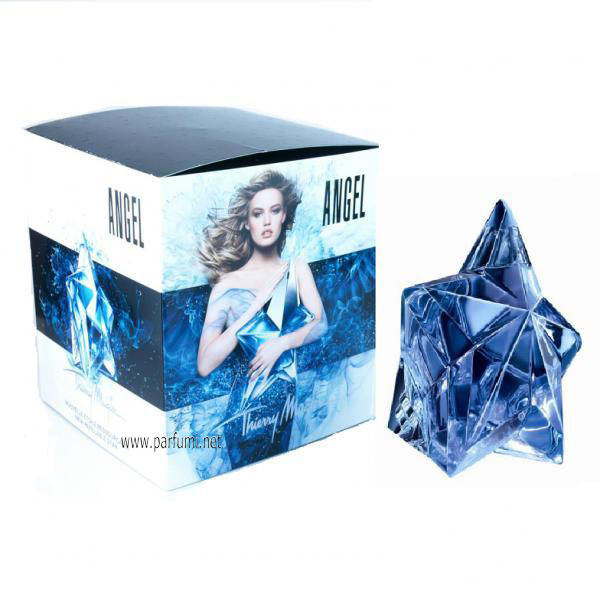Thierry Mugler Angel The New Star EDP парфюм за жени - 75ml