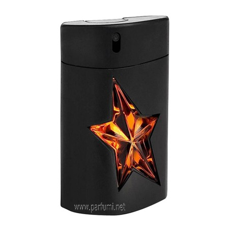 Thierry Mugler A*Men Pure Malt EDT парфюм за мъже - без опаковка -100ml