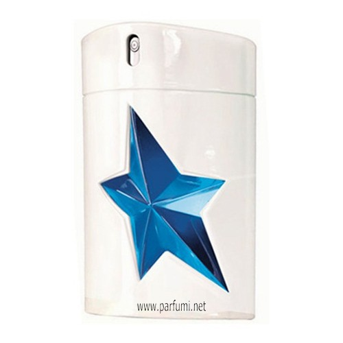 Thierry Mugler A*Men Pure Shot EDT парфюм за мъже - без опаковка - 100ml