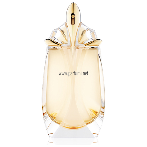 Thierry Mugler Alien Eau Extraordinaire EDT parfum for women-without package-90m