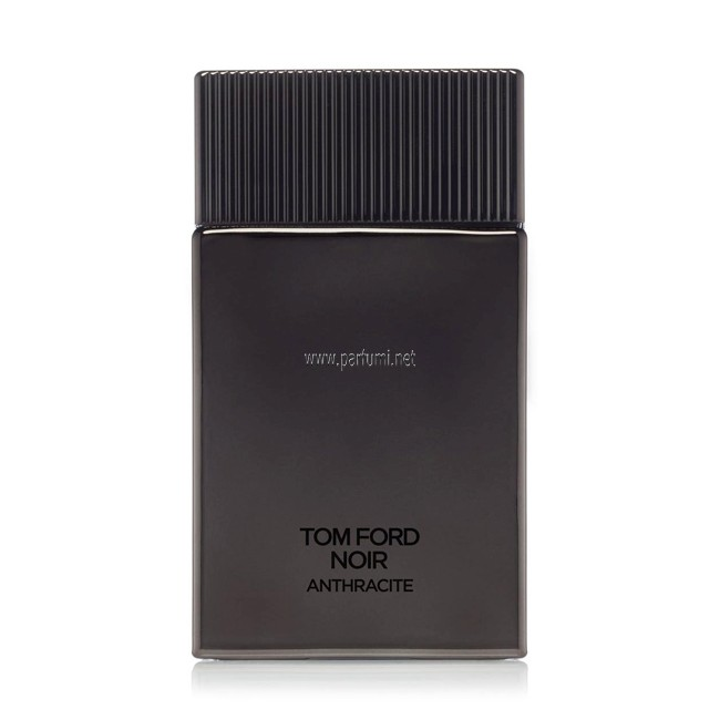 Tom Ford Noir Anthracite EDP парфюм за мъже - без опаковка - 100ml