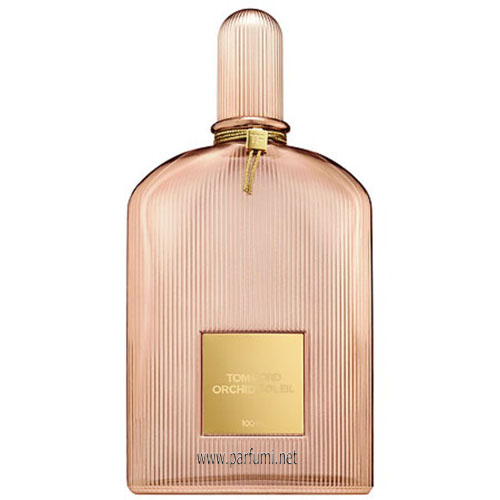 Tom Ford Orchid Soleil EDP парфюм за жени - 100ml.