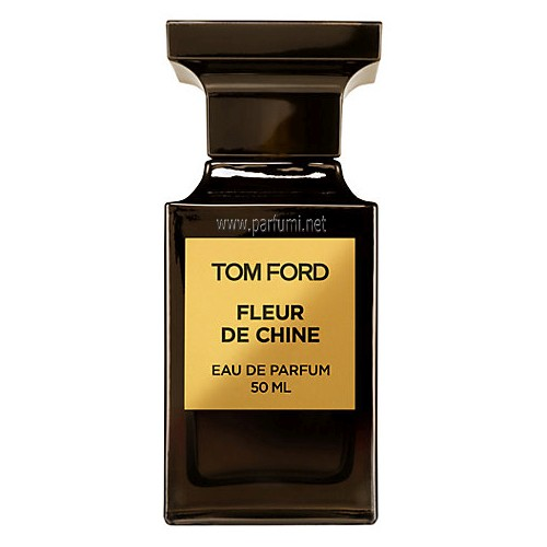 Tom Ford Private Blend Fleur de Chine EDP Унисекс -без опаковка-50ml