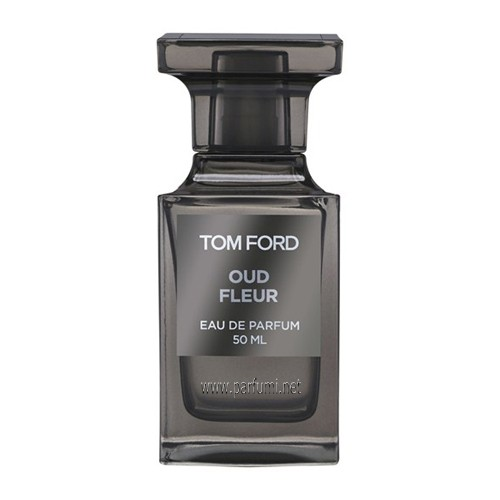 Tom Ford Private Blend Oud Fleur EDP Унисекс парфюм-50ml