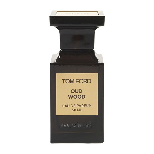 Tom Ford Private Blend Oud Wood EDP Унисекс парфюм-50ml