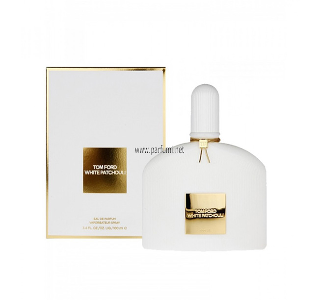 Tom Ford White Patchouli EDP парфюм за жени - 50ml.