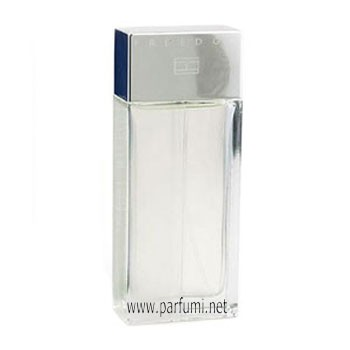 Tommy Hilfiger Freedom for Him EDT парфюм за мъже - без опаковка -100ml