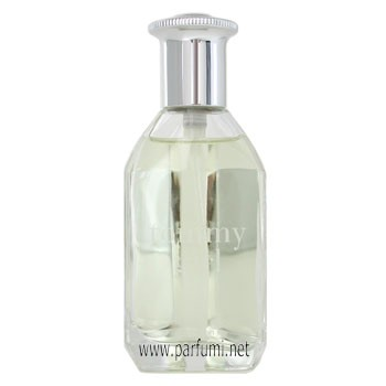 Tommy Hilfiger Tommy Girl EDT парфюм за жени - без опаковка - 100ml