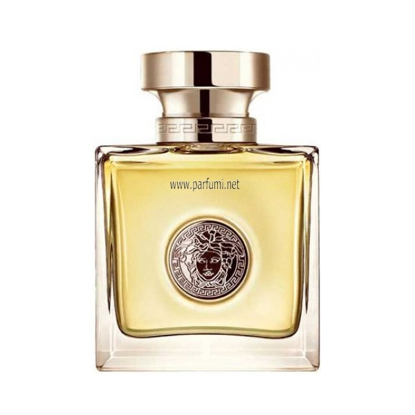 Versace Pour Femme EDP parfum for women-without package-100ml.
