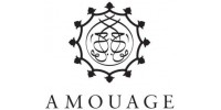 Amouage women perfumes