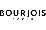 Bourjois perfumes for men