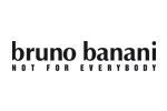 Bruno Banani perfumes for men