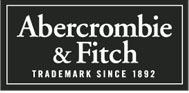 Abercrombie&Fitch парфюми жени