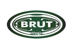 Brut fragrance for men
