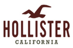 Hollister perfumes for women