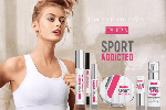 Sport Addicted Make up&body care