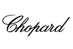 Chopard perfumes for men