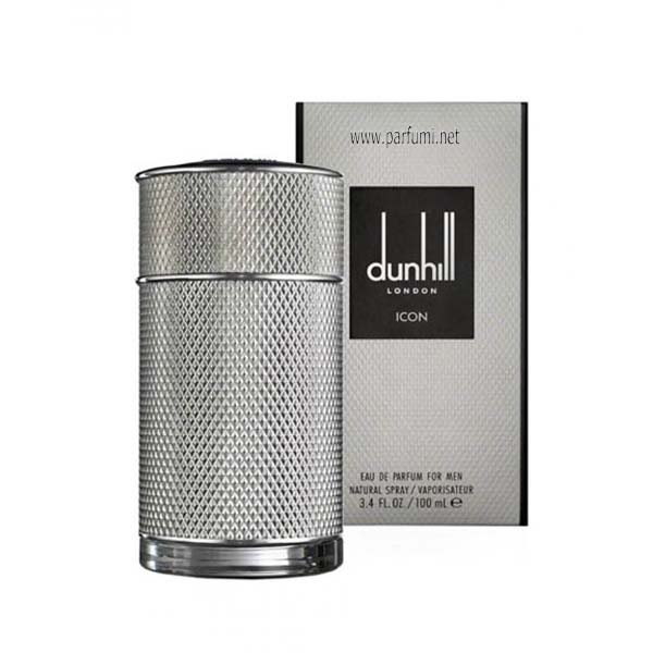 Dunhill Icon EDP парфюм за мъже - 50ml