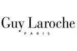 Guy Laroche perfumes for men