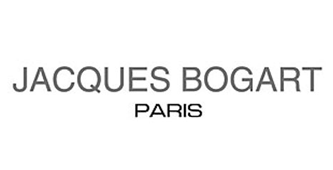 Jacques Bogart perfumes for men